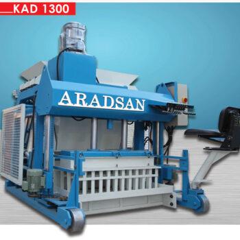 KAD1300