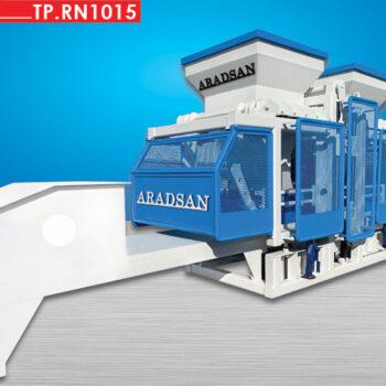 TPRN1015