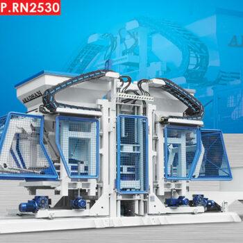 TPRN2530-fi