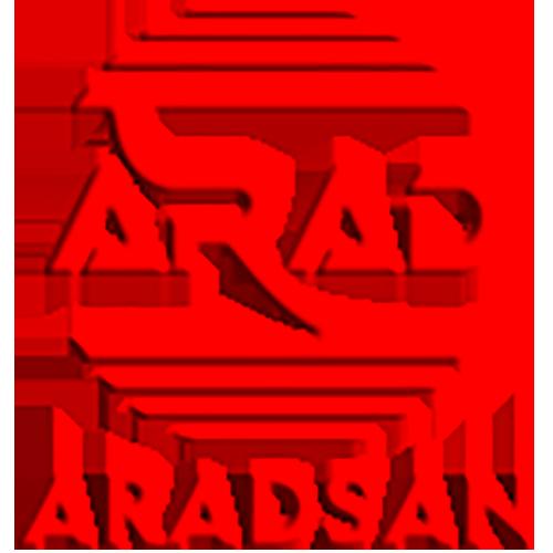 Machines à blocs de béton Aradsan