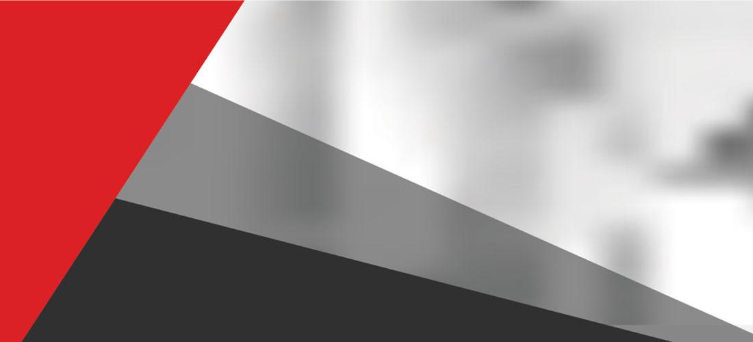 Incroyable Bloc Creux Machine De Fabrication à Bas Prix KAD1100 9