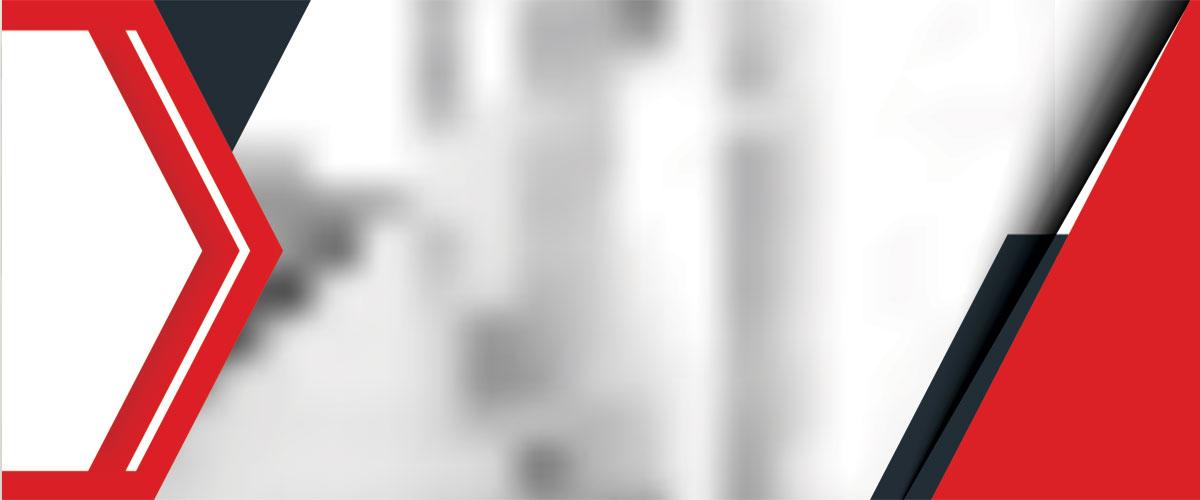 Incroyable Bloc Creux Machine De Fabrication à Bas Prix KAD1100 1
